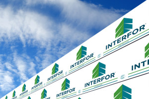 Interfor-Wraps-and-Sky